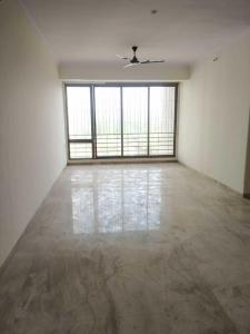 Gallery Cover Image of 1600 Sq.ft 3 BHK Apartment for rent in Govandi for 80000