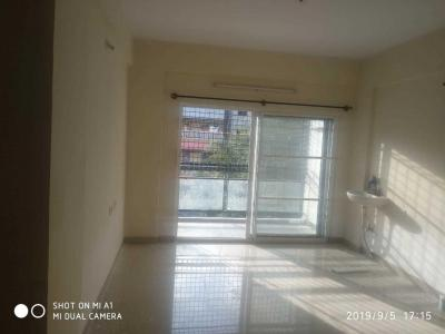 Gallery Cover Image of 1250 Sq.ft 2 BHK Apartment for rent in Mahadevapura for 30000