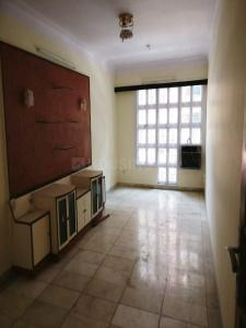 Gallery Cover Image of 1100 Sq.ft 2 BHK Apartment for rent in Lok Nirman Phase II, Khar West for 65000