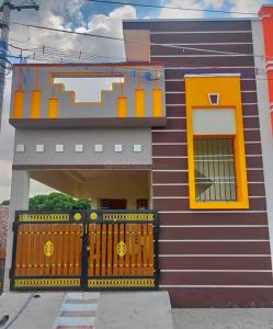Gallery Cover Image of 756 Sq.ft 2 BHK Independent House for buy in Tambaram for 2973000