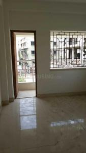Gallery Cover Image of 1240 Sq.ft 3 BHK Apartment for buy in Hussainpur for 6500000