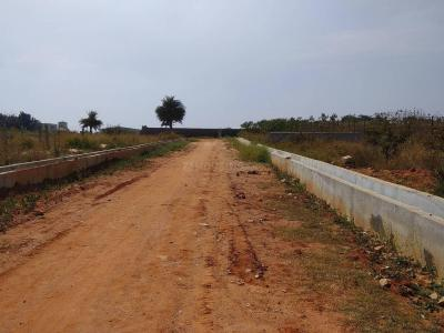 Gallery Cover Image of  Sq.ft Residential Plot for buy in Neelambur for 4000500