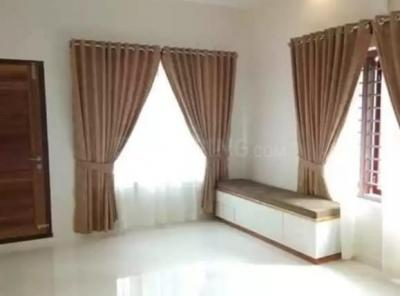 Gallery Cover Image of 700 Sq.ft 2 BHK Villa for buy in Madipakkam for 6800110