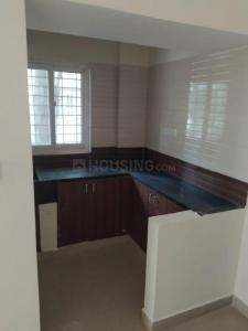 Gallery Cover Image of 1350 Sq.ft 3 BHK Apartment for rent in Whitefield for 20000