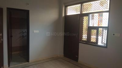 Gallery Cover Image of 1350 Sq.ft 3 BHK Independent Floor for buy in Sector 22 Dwarka for 10000000