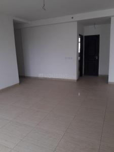 Gallery Cover Image of 2435 Sq.ft 3 BHK Apartment for rent in Sector 100 for 30000