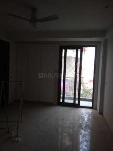 Gallery Cover Image of 2800 Sq.ft 4 BHK Apartment for rent in Panchsheel Enclave for 200000