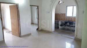 Gallery Cover Image of 1250 Sq.ft 3 BHK Apartment for buy in Vashi for 15000000