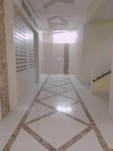 Gallery Cover Image of 565 Sq.ft 1 BHK Apartment for rent in SB Sandeep Heights, Nalasopara West for 5500