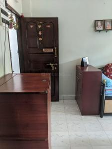 Gallery Cover Image of 539 Sq.ft 1 BHK Apartment for buy in Gultekdi for 5200000