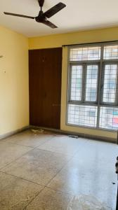 Gallery Cover Image of 650 Sq.ft 1 BHK Apartment for rent in Udyog Vihar LIG Flat, Sector 82 for 8500