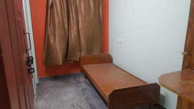 Bedroom Image of Ss Paying Guest For Boys in Banashankari