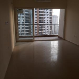 Gallery Cover Image of 2160 Sq.ft 4 BHK Apartment for rent in Bhandup West for 60000