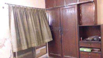 Gallery Cover Image of 850 Sq.ft 2 BHK Independent Floor for rent in Goregaon East for 35000