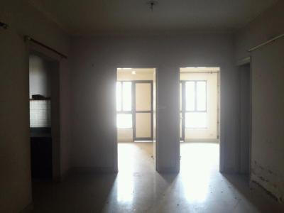 Gallery Cover Image of 1200 Sq.ft 2 BHK Apartment for rent in SG Impression 58 (Indigo), Raj Nagar Extension for 7500
