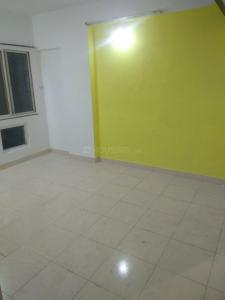 Gallery Cover Image of 1065 Sq.ft 2 BHK Apartment for buy in Kakade Kakade City Phase 1, Karve Nagar for 8000000