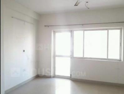 Gallery Cover Image of 1368 Sq.ft 2 BHK Apartment for rent in Spaze Privvy The Address, Sector 93 for 16000