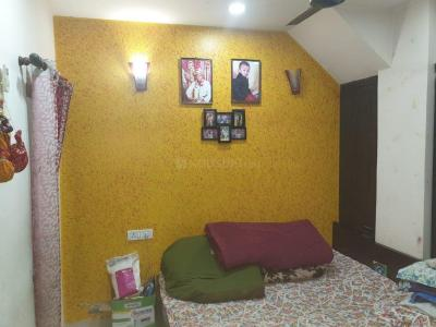 Gallery Cover Image of 540 Sq.ft 1 BHK Apartment for buy in Sector 51 for 2650000