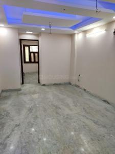 Gallery Cover Image of 981 Sq.ft 3 BHK Independent Floor for rent in Sector 22 Rohini for 23000
