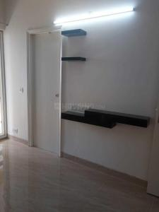 Gallery Cover Image of 955 Sq.ft 2 BHK Apartment for rent in Shahberi for 8000