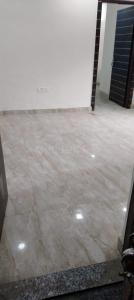 Gallery Cover Image of 1000 Sq.ft 3 BHK Independent Floor for buy in Mayur Vihar Phase 1 for 6500000