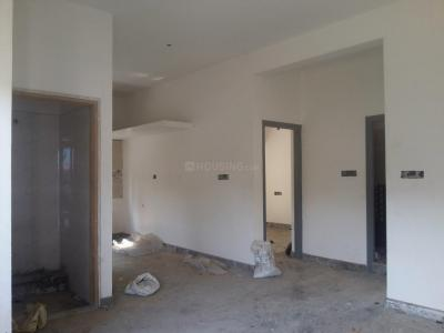 Gallery Cover Image of 800 Sq.ft 2 BHK Apartment for rent in HSR Layout for 18000