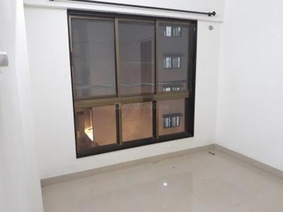 Gallery Cover Image of 1500 Sq.ft 3 BHK Apartment for rent in Chembur for 55000
