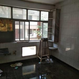 Gallery Cover Image of 640 Sq.ft 1 BHK Apartment for rent in Borivali West for 15000