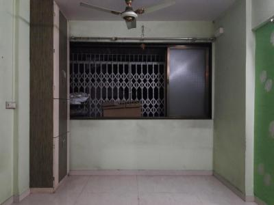 Gallery Cover Image of 650 Sq.ft 1 BHK Apartment for rent in Runwal Nagar A Plot, Thane West for 18000