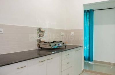 Kitchen Image of Elegant Bala Nest in Frazer Town