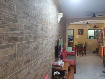 Gallery Cover Image of 1200 Sq.ft 3 BHK Apartment for buy in Walchand Terraces, Arya Nagar for 50000000
