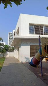 Gallery Cover Image of 950 Sq.ft 2 BHK Apartment for buy in Kumar Purva, Hadapsar for 6565000