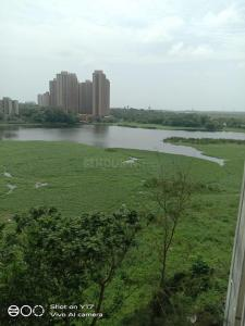 Gallery Cover Image of 225 Sq.ft 1 RK Apartment for buy in Malad West for 3000000