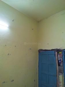 Gallery Cover Image of 250 Sq.ft 1 RK Independent Floor for rent in Behala for 5000