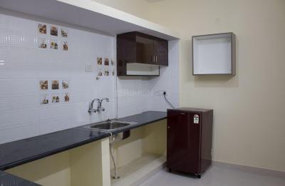 Kitchen Image of PG 4643288 Kengeri Satellite Town in Kengeri Satellite Town