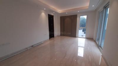 Gallery Cover Image of 3400 Sq.ft 3 BHK Independent Floor for rent in Jor Bagh for 180000