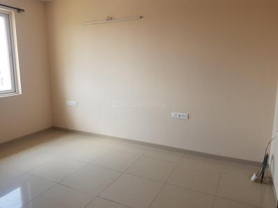 Gallery Cover Image of 1121 Sq.ft 2 BHK Apartment for rent in Favourite Elegance, Kaval Byrasandra for 22000