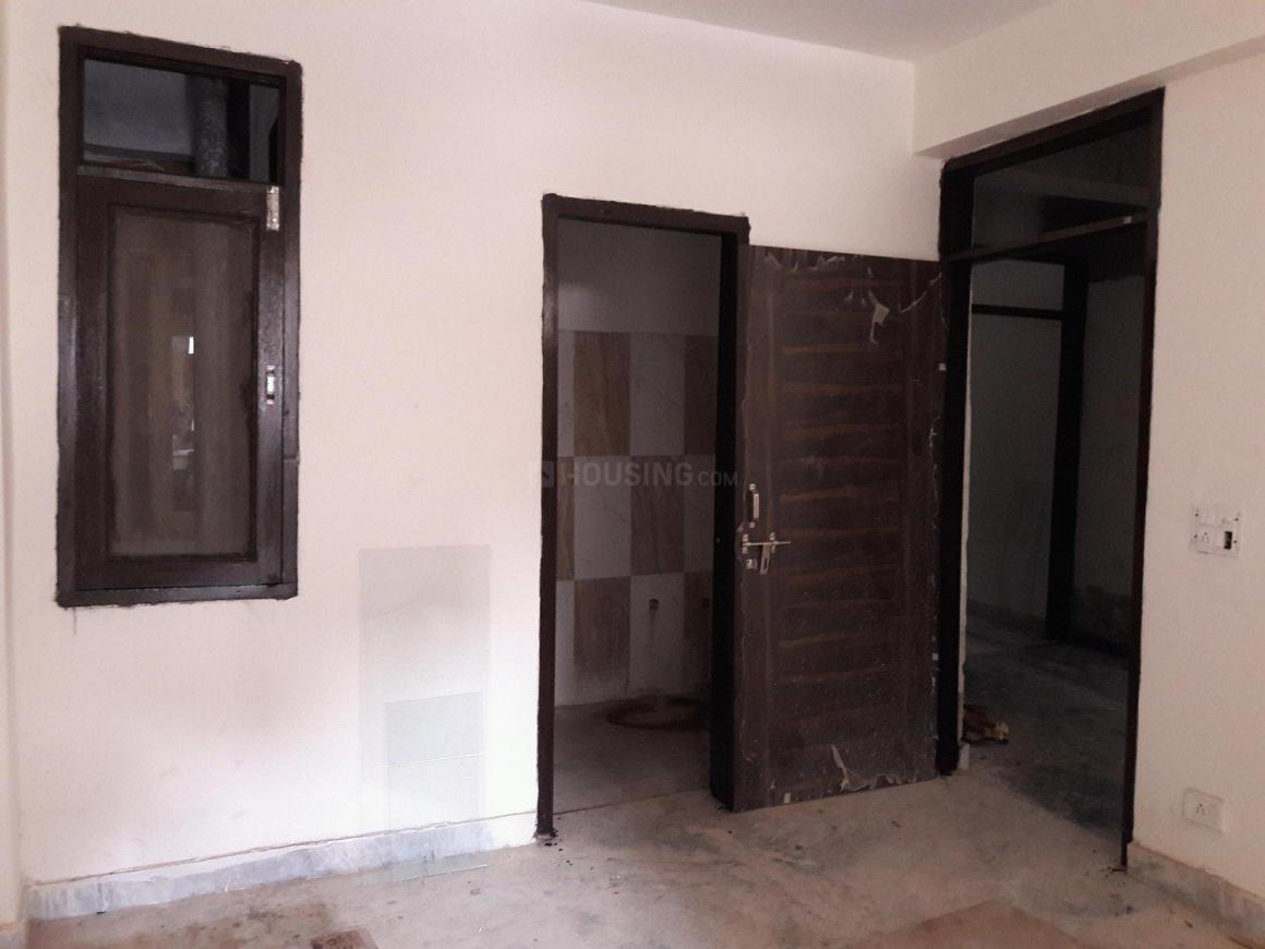 Living Room Image of 480 Sq.ft 1 BHK Apartment for rent in Sultanpur for 9500