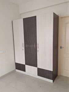 Gallery Cover Image of 550 Sq.ft 1 BHK Apartment for buy in Thiruverkkadu for 2500000