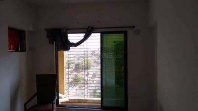 Gallery Cover Image of 625 Sq.ft 1 BHK Apartment for rent in Bhandup West for 25000