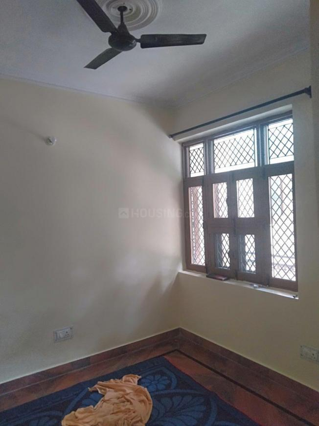 Living Room Image of 1070 Sq.ft 2 BHK Independent Floor for rent in Alpha I Greater Noida for 8000