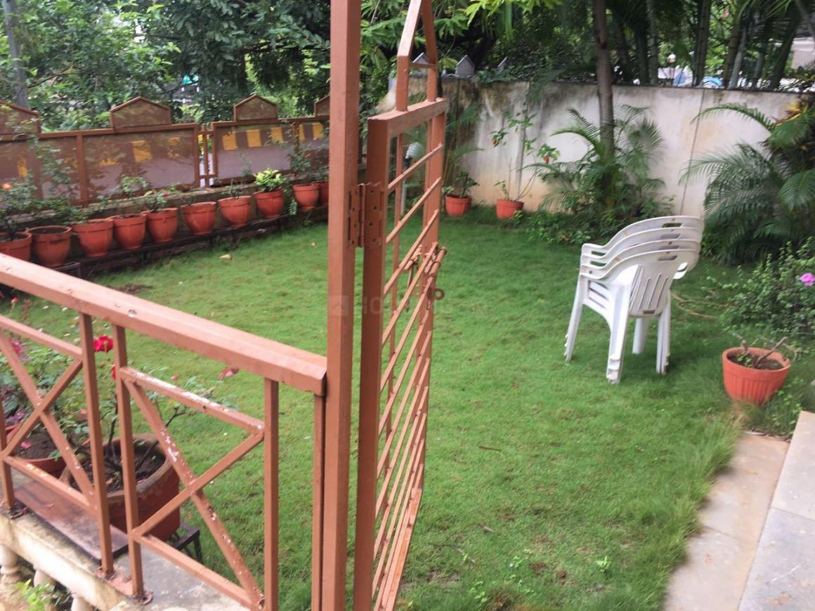 Passage Image of 3000 Sq.ft 5+ BHK Independent House for buy in Nigdi for 62500000