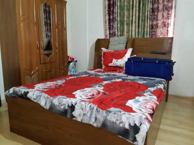 Gallery Cover Image of 1742 Sq.ft 2 BHK Apartment for rent in New Town for 30000