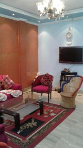 Gallery Cover Image of 960 Sq.ft 2 BHK Independent Floor for rent in Lajpat Nagar for 26000