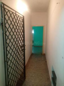 Gallery Cover Image of 550 Sq.ft 1 BHK Apartment for rent in Adambakkam for 9000