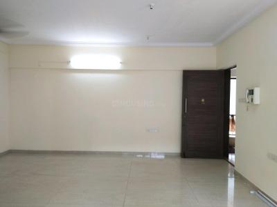 Gallery Cover Image of 1244 Sq.ft 2.5 BHK Apartment for rent in Andheri East for 58000