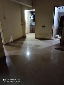 Gallery Cover Image of 560 Sq.ft 1 BHK Apartment for buy in Galaxy Home, Seawoods for 7000000