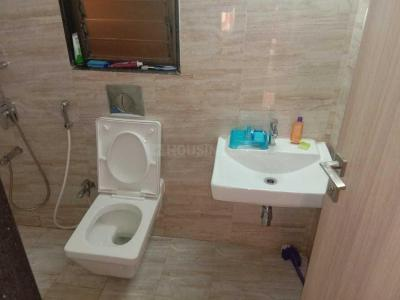 Bathroom Image of PG 4313854 Andheri East in Andheri East