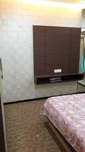 Gallery Cover Image of 1650 Sq.ft 3 BHK Apartment for buy in Agripada for 47500000