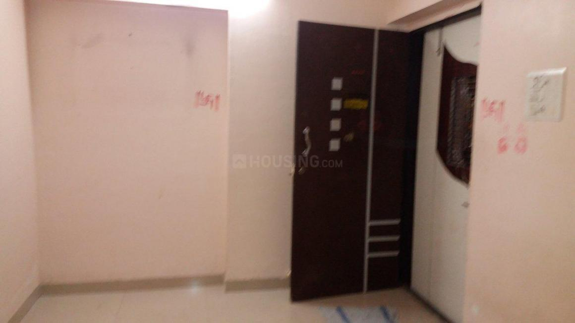 Bedroom Image of 1165 Sq.ft 2 BHK Independent Floor for buy in Kalyan East for 6500000